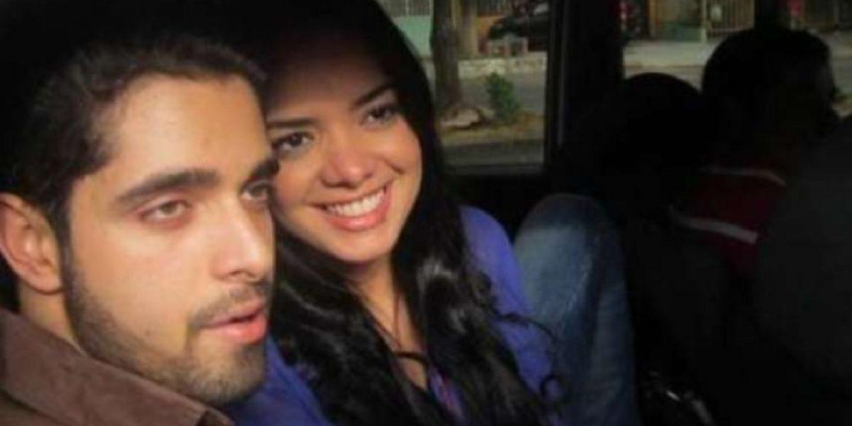 Elianis Garrido cuenta qué le pasó a su relación con Sebastián Tamayo