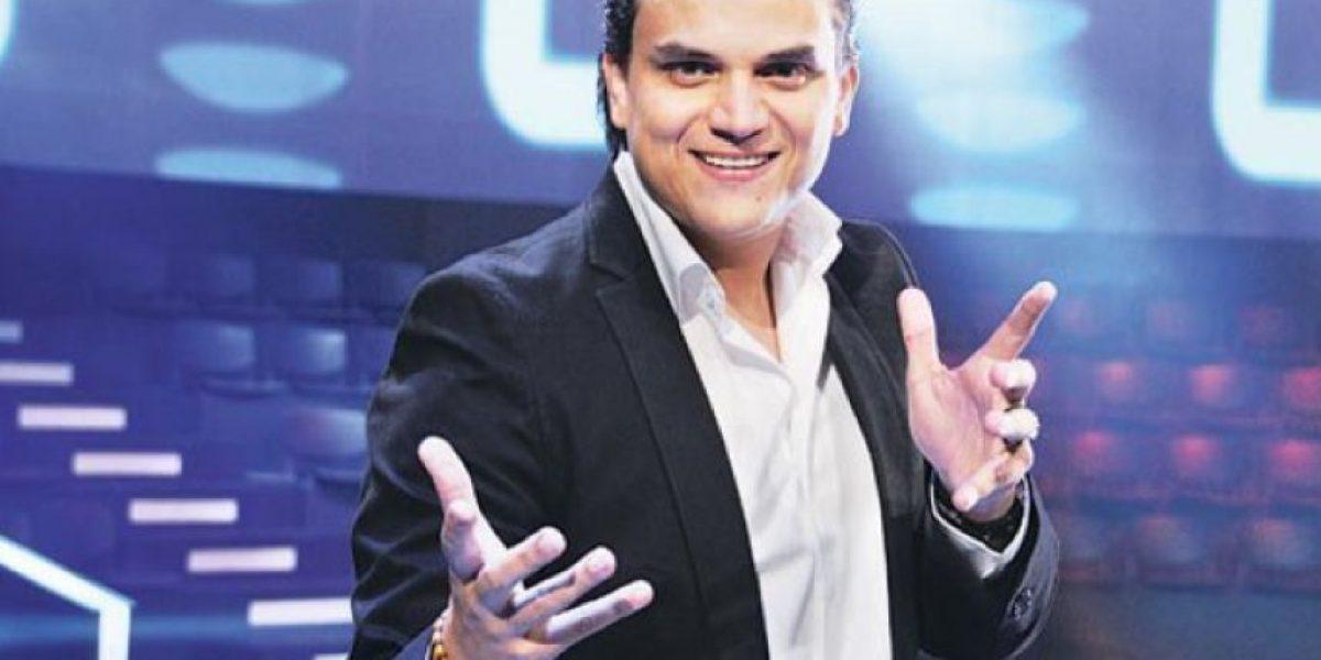Silvestre Dangond vuelve a hablar de sus escándalos en TV