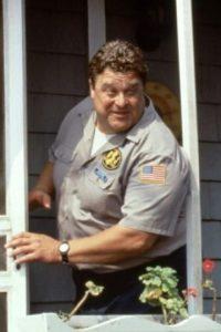 """John Goodman era """"Bill"""", el padre de """"Violet"""". Foto:vía Touchstone Pictures"""