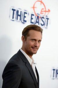 Es originario de Suecia Foto:Getty Images