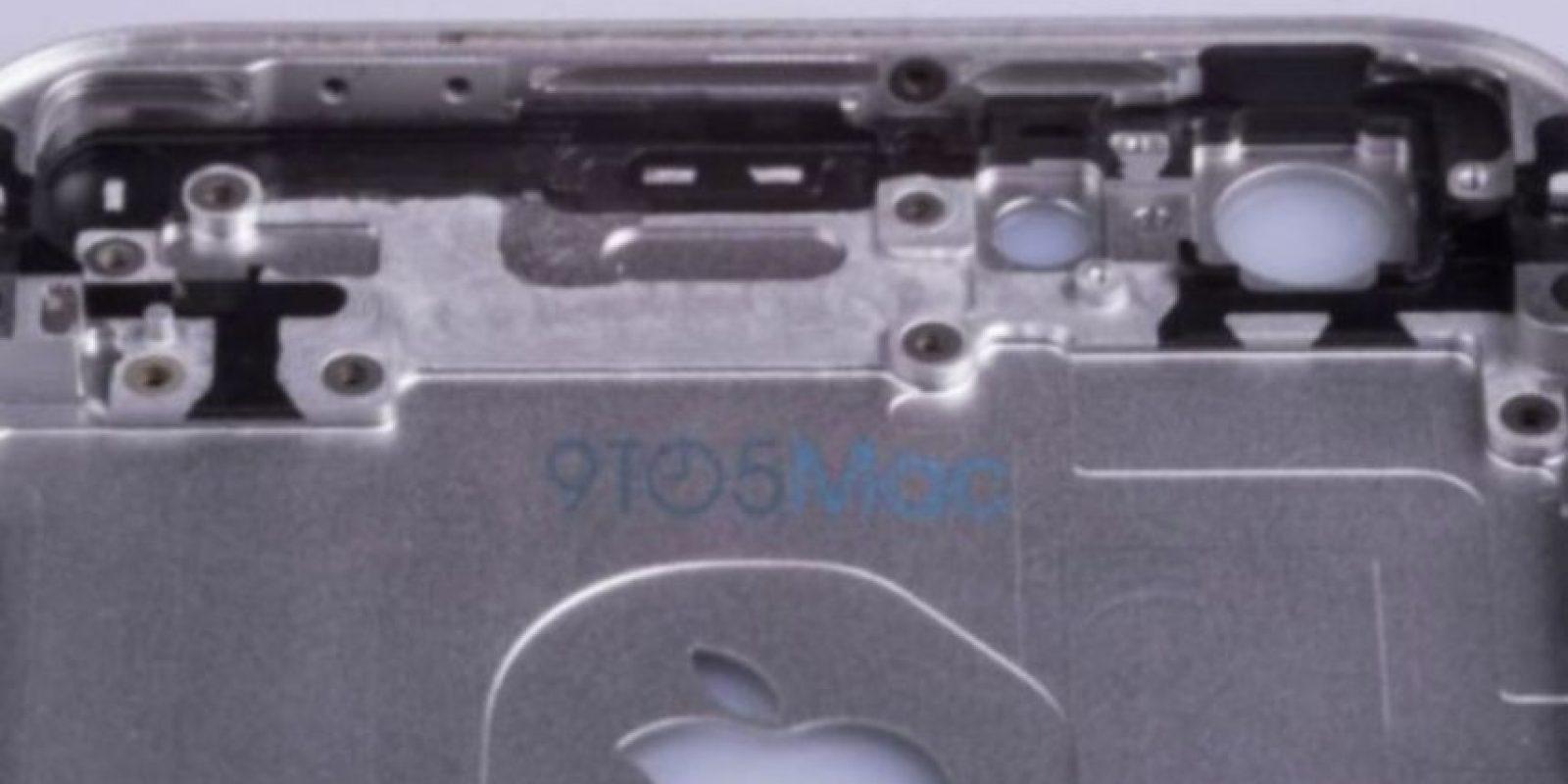 5- Doble de memoria RAM Foto:Tumblr