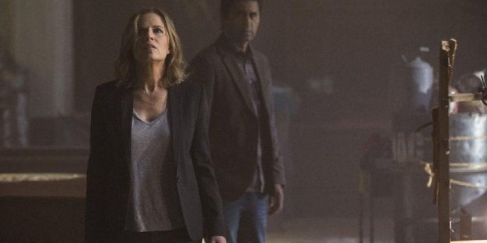 El spin-off revelará cómo se originó el apocalipsis zombi en Estados Unidos. Foto: IMDb