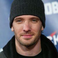 """En 2007, JC trabajó, produjo y compuso para el álbum """"Unbreakable"""" de los Backstreet Boys."""