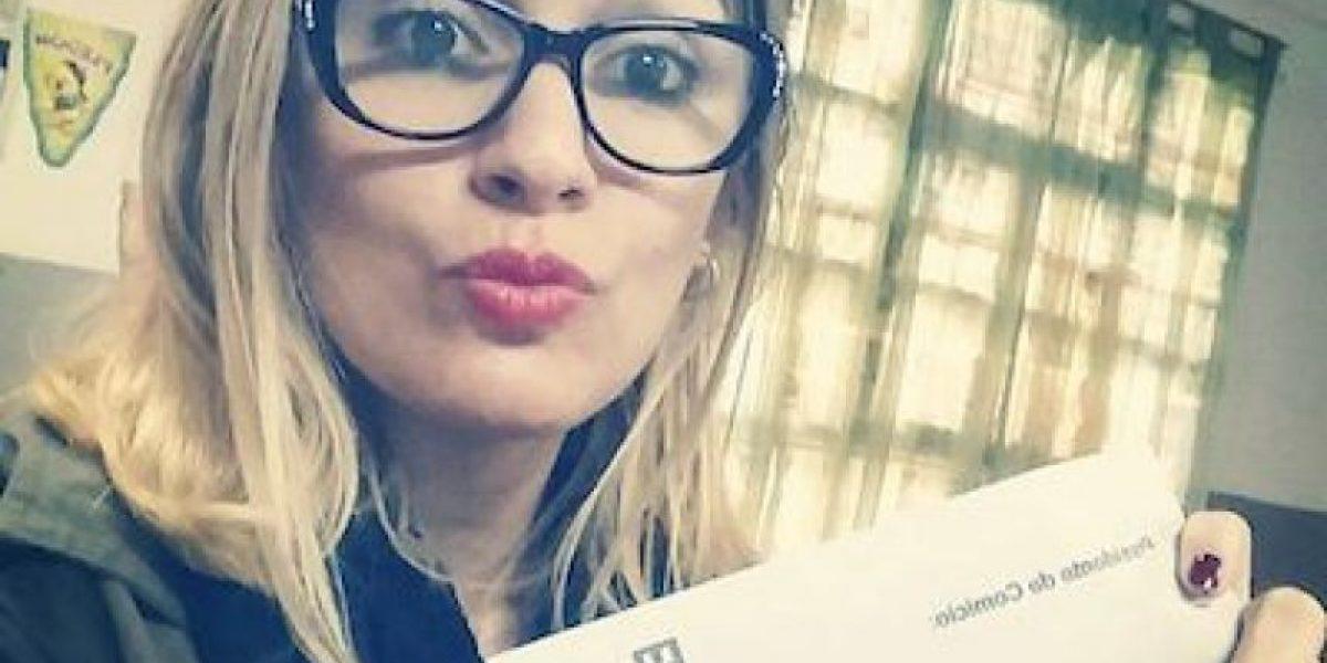 Así vivieron los jóvenes en Argentina su primera votación