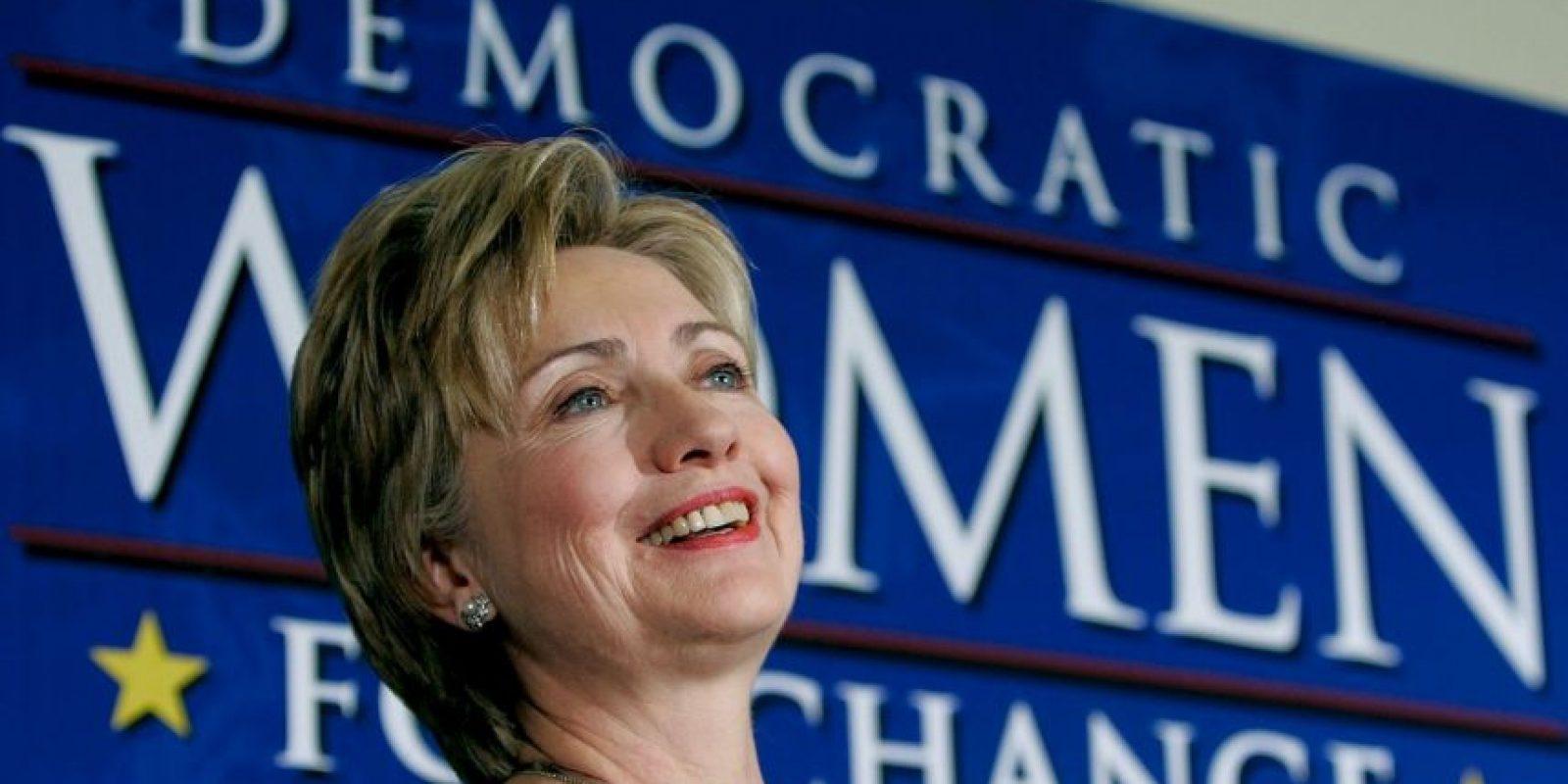 Pagó 57 millones solo en impuestos en los pasados ocho años. Foto:Getty Images
