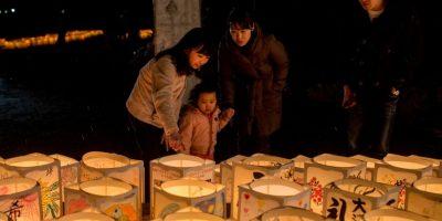 Japoneses se oponen a que el país vuelva a utilizar energía nuclear. Foto:Getty Images