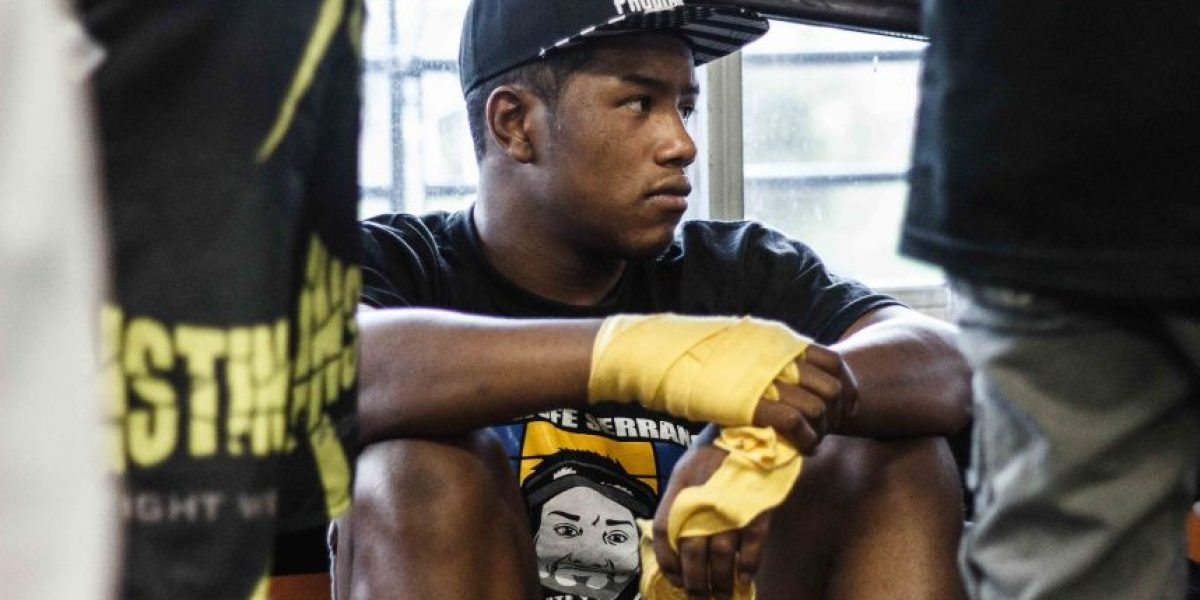 La Lucha de las artes marciales por ser un deporte