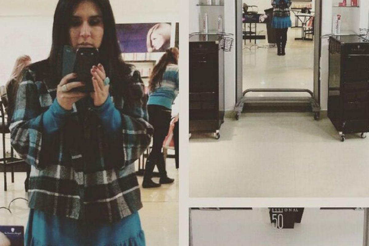 Foto:Instagram.com/miss_balli