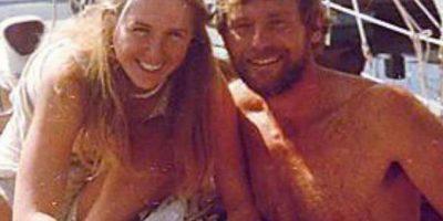 En 1983, Tami Oldham realizó un viaje en velero con su novio rumbo a San Diego, California. Sin embargo, el tiempo no les favoreció y un huracán hundió el barco. El novio de Tami desapareció, pero ella armó una barca con lo que quedaba de la nave; así sobrevivió 41 días en el mar con un tarro de mantequilla de maní y algunas latas de comida.