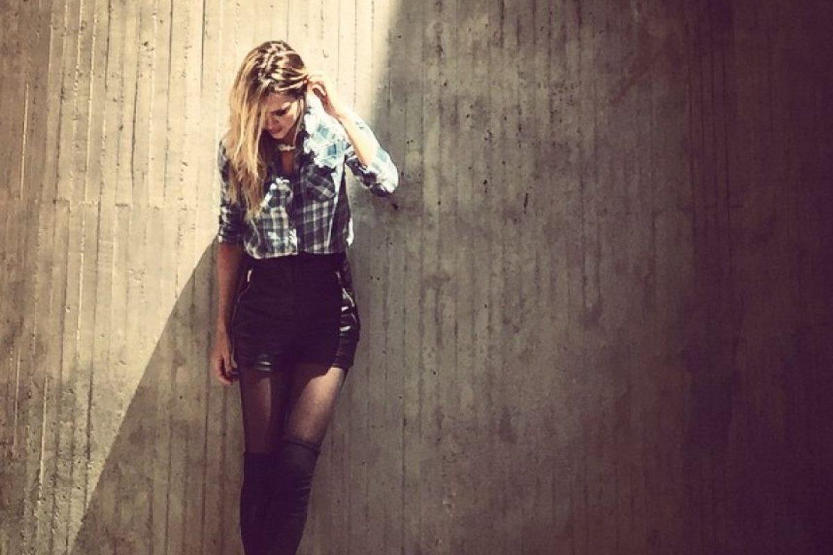 Foto:Instagram.com/nataliaparismodel
