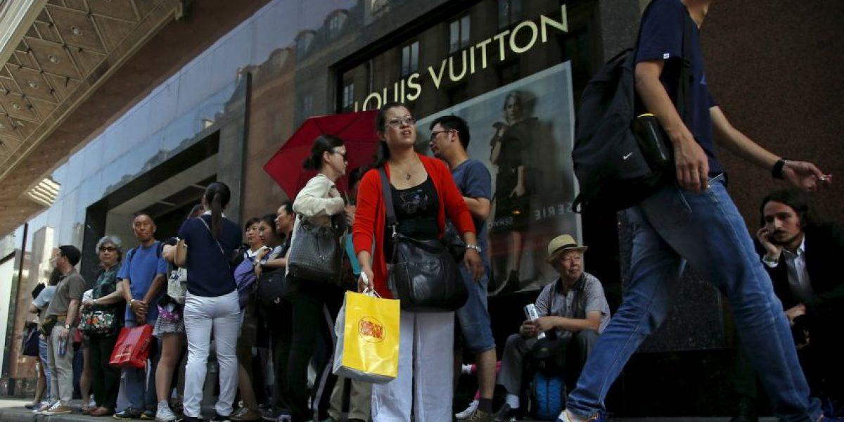 5 claves para entender la crisis económica China y cómo nos afecta