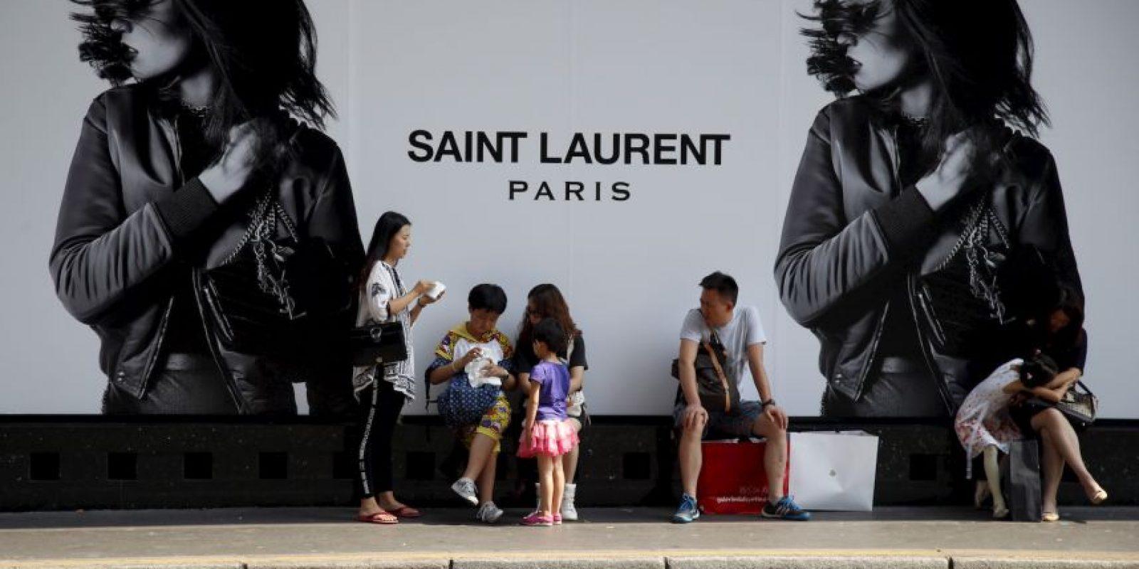 """""""El modelo asiático (que se aplicó en Corea del Sur, Japón y China) consiste en privilegiar la inversión en infraestructura para detonar la senda de crecimiento y desarrollo"""", explicó Pérez del Peral. Foto:AP"""