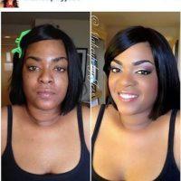 Foto:Vía Instagram/@makeupbyjess