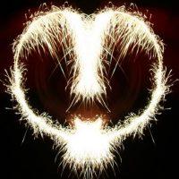 Corazón Foto:Flickr