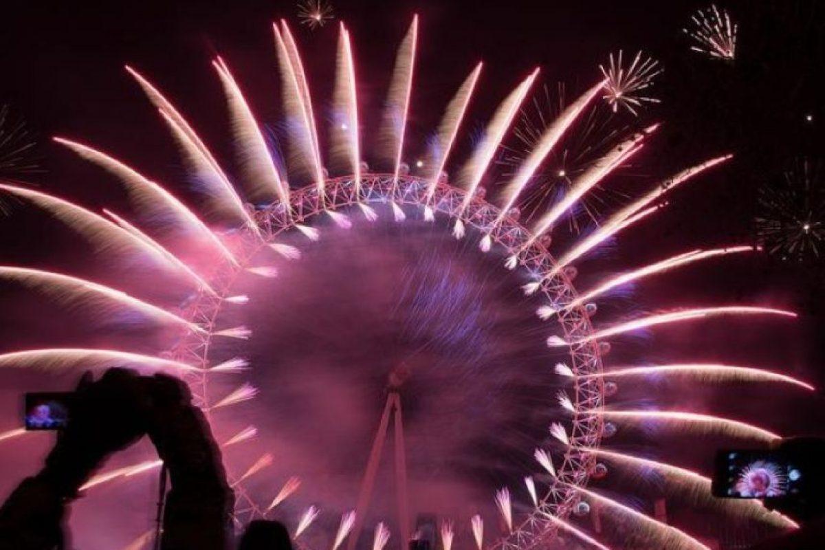 Foto:Londonist