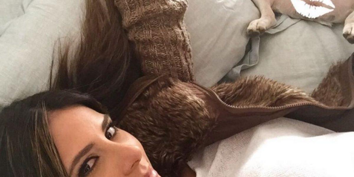 Carolina Soto regresa a Noticias RCN, tras la muerte de su hermana
