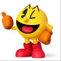 """Este personaje es llamado """"Comecocos"""" en España Foto:Wikicommons"""