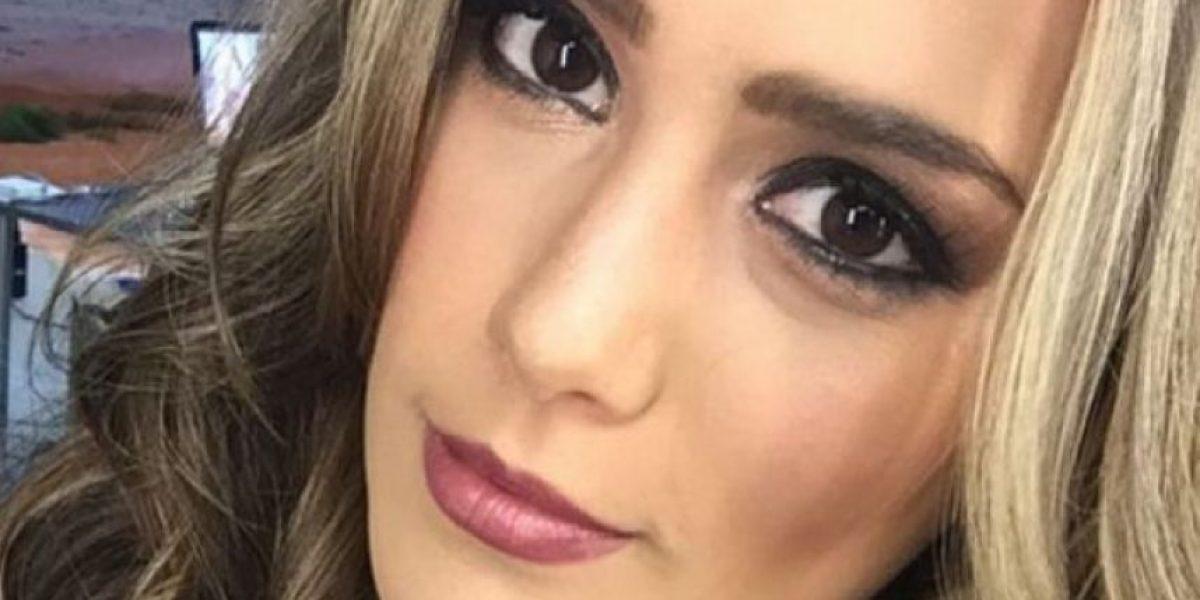 Fotos: La imagen que Susy Mora borró de su cuenta de Instagram