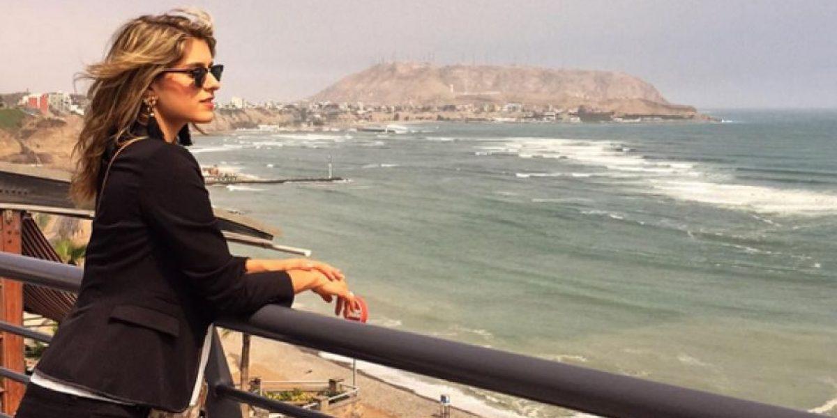 9 Instagrams de famosos colombianos que dieron de qué hablar esta semana