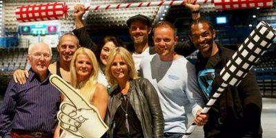 Foto:ITV