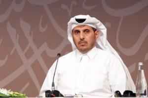 En junio de 2010, el jeque árabe Abdullah ben Nasser Al Thani se convirtió en el principal accionista del Málaga y también en su presidente. Foto:Getty Images