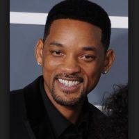 Su protagonista, Will Smith, se convirtió en una gran estrella de Hollywood, gracias a esta serie Foto:NBC
