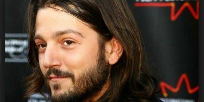 Por su parte, la participación de Diego Luna, actor mexicano, está confirmada Foto:Wikicommnos