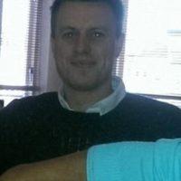 Rupert Patterson-Ward, un agente de publicidad, reveló que Eva es adicta al sexo Foto:Twitter