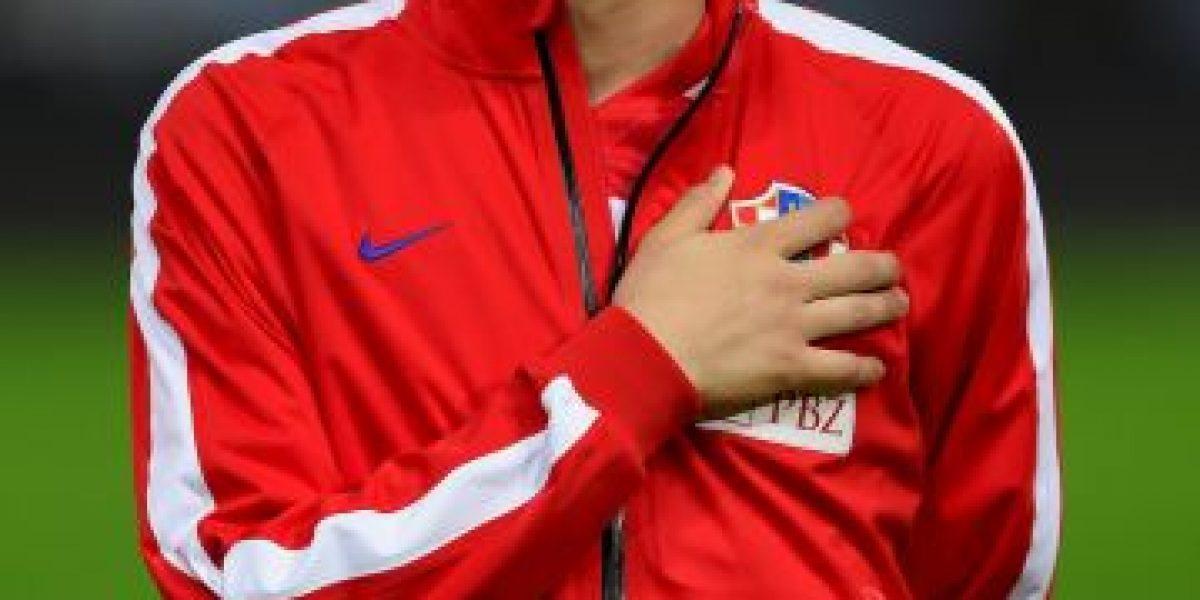 """El """"joven prodigio"""" que será el nuevo fichaje del Real Madrid"""