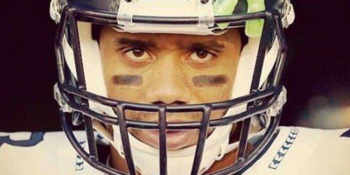 Campeón del Super Bowl  se decide por la abstinencia sexual