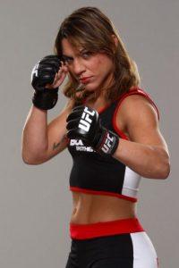 Correia, de 32 años, nació el 22 de junio de 1983 en Brasil. Foto:Getty Images