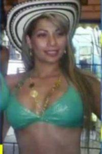 Mile Virginia Martín