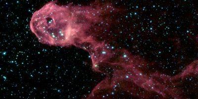 Con los resultados de este estudiose observó que de aquí en adelante, el universo irá decayendo. Foto:Getty Images
