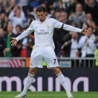 Ronaldo es un hombre sin vicios y asegura que no fuma, bebe, ni consume drogas Foto:Getty Images