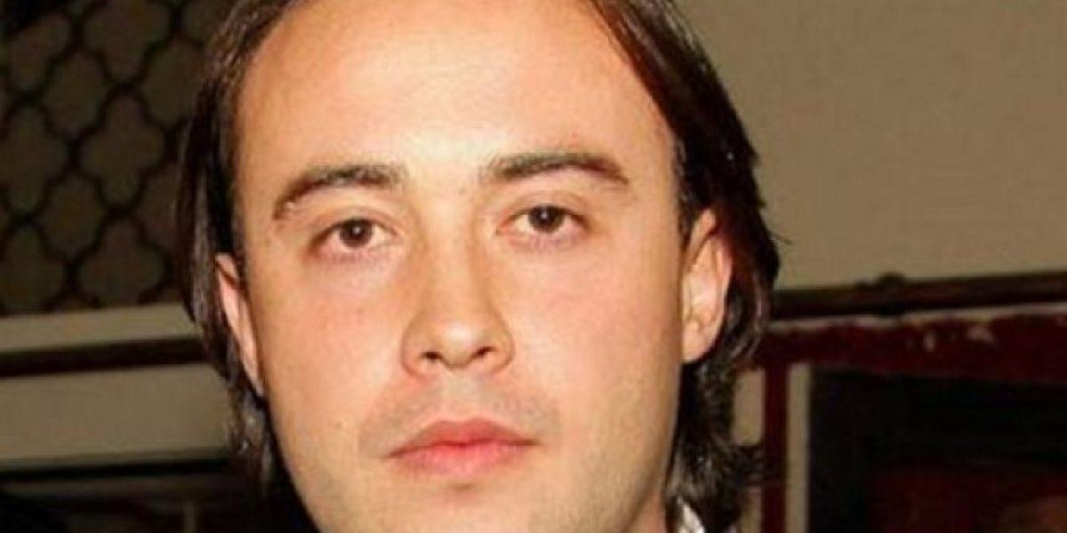 Nicolás Gaviria quedaría libre de cargos en los próximos días