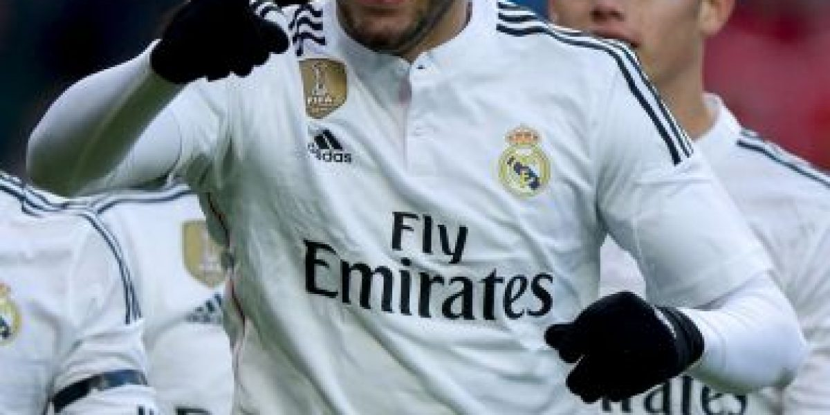 Top 10: Los futbolistas más valiosos de la Liga de España 2015/2016