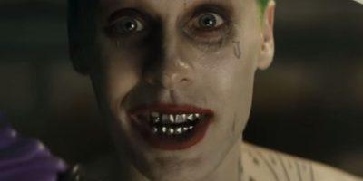 Foto:YouTube/Warner Bros. Pictures