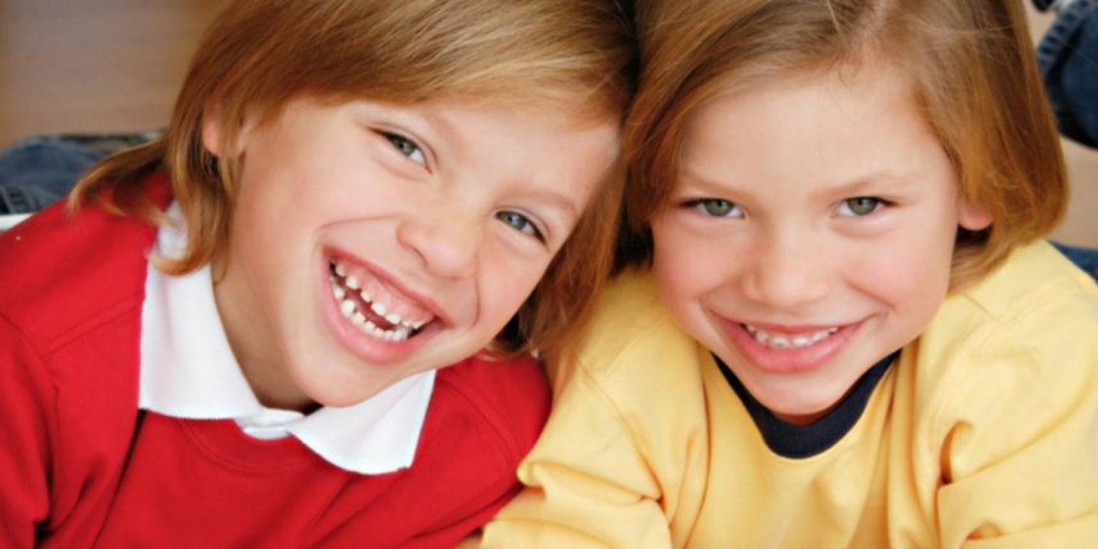 """En 2008, aparecieron en la película """"Pushing Daisies"""". Foto:vía simmons-boys.com"""