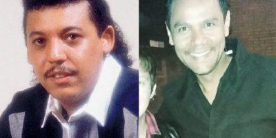 Juancho Rois es interpretado por Eibár Gutierrez Foto:Captura Web – Instagram