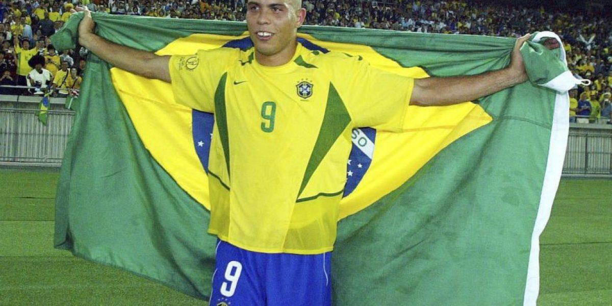 ¿A qué edad debutaron profesionalmente los grandes cracks del fútbol?