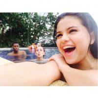 Foto:Instagram/SelenaGomez