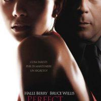 """Perfect Stranger"" Foto:IMDb"