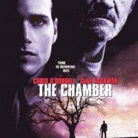"""The Chamber"" Foto:IMDb"