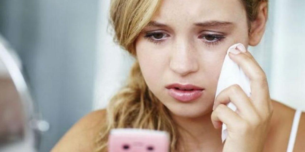 Si su pareja coquetea en Internet, ¿es infidelidad?