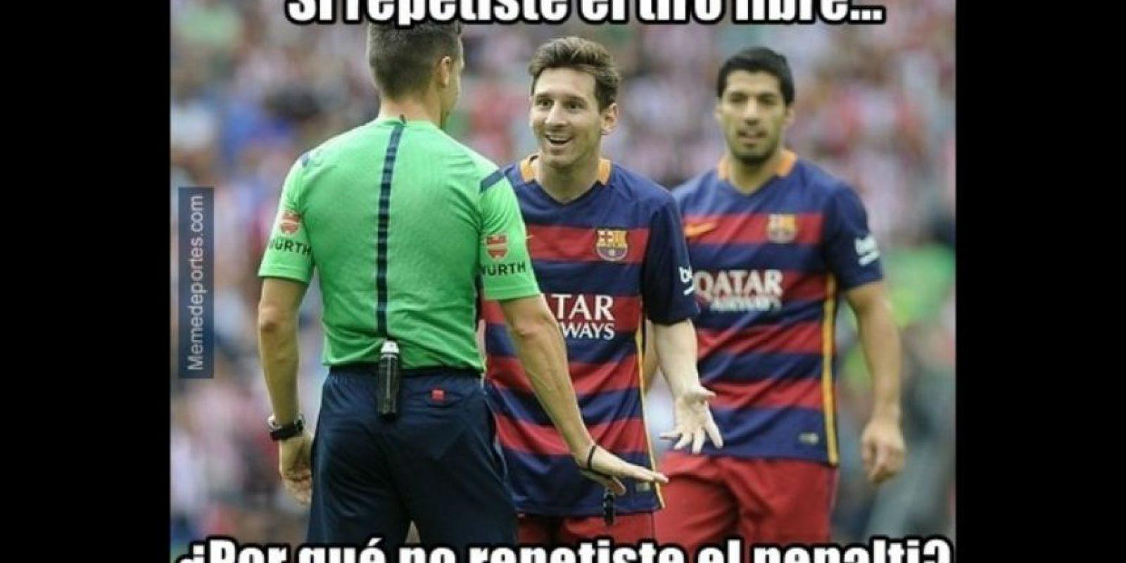 Foto:memedeportes.com