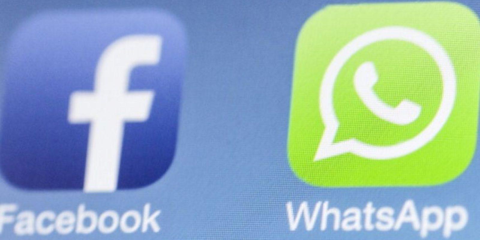 En España, un hombre fue detenido por enviar mensajes a sus amigos para evitar a la autoridad Foto:Getty Images