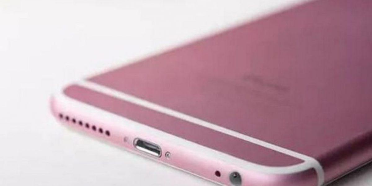 Aseguran que el iPhone 6s se podrá reservar desde el 11 de septiembre