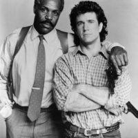 La cinta fue candidata a un premio Oscar al mejor sonido en 1987 Foto:IMDb
