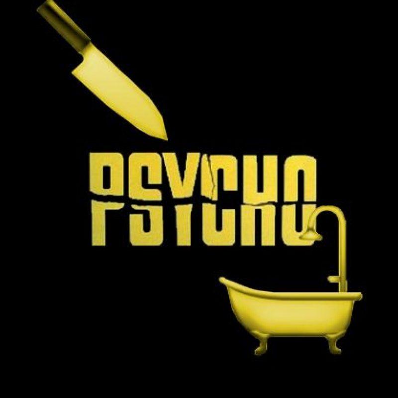 Psycho (1960). Foto:vía emojifilms.tumblr.com