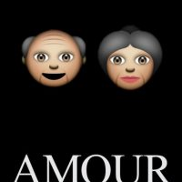 Amour (2012). Foto:vía emojifilms.tumblr.com
